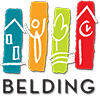 City of Belding Logo